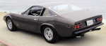 std_1971_Ferrari_365_GTC-4_Coupe-grey-rVl-mx-[1] (click to enlarge)